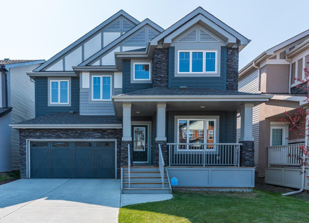 908 177 St Sw, Windermere, Edmonton