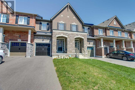 91 Cathedral Dr, Rolling Acres, Whitby