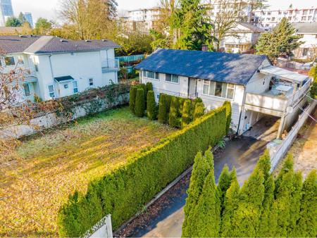910 Robinson Street in Coquitlam, BC : MLS# r2580233