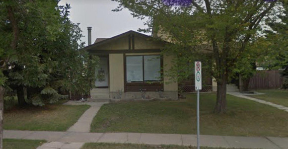 9112 168 Av Nw, Lago Lindo, Edmonton, Alberta, T5Z1W5