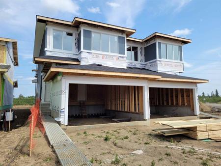 9174 Pear Dr Sw, Orchards At Ellerslie The, Edmonton