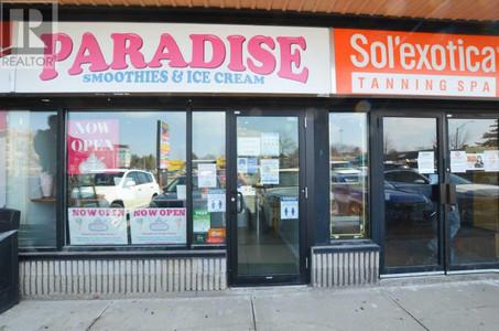 919 Upper Paradise Rd, Eastmount, Hamilton