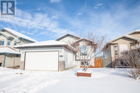 9204 102 Avenue in Sexsmith - House For Sale : MLS# a1071016