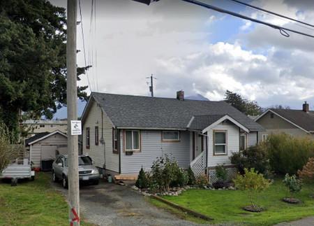 9244 Hazel Street in Chilliwack, BC : MLS# r2576653