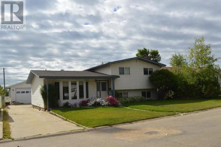 9259 106 Avenue, Hillside, Grande Prairie