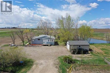 94016 Range Rd 191 A, Rural Lethbridge County, Alberta, T1M1M5
