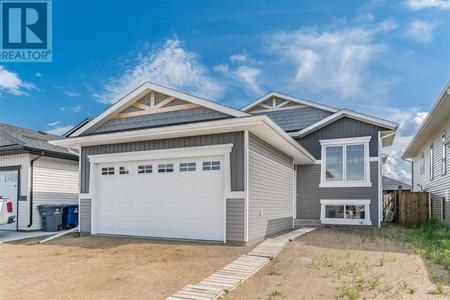 942 Rockhill Ln, Martensville, Saskatchewan, S0K0A2