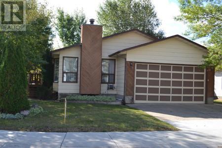 9444 92 A Street in Grande Prairie - House For Sale : MLS# a1074785