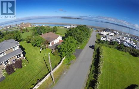 95 Greenslades Road, Conception Bay South, Newfoundland, A1A5H3