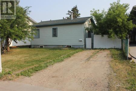9508 103 Avenue, Hillside, Grande Prairie