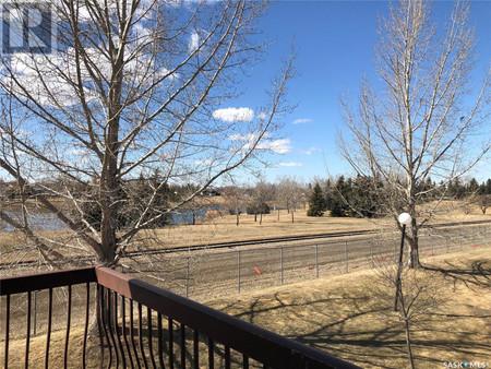 96 Cedar Meadow Dr in Regina - Townhouse For Sale : MLS# sk849333
