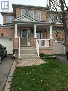96 Lowther Ave, Richmond Hill, Ontario, L4E4P3
