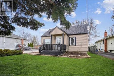 22 Homes for Sale in Hamilton, ON  Hamilton Real Estate