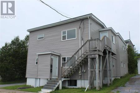 97 Germain Street, Saint John