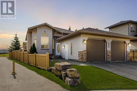 9705 66 Avenue in Grande Prairie - House For Sale : MLS# a1091590