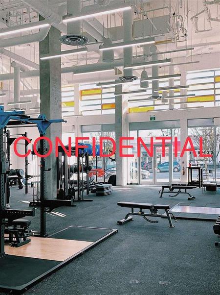 9722 Confidential Vancouver