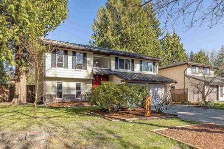9788 155 Street in Surrey, BC : MLS# r2567969