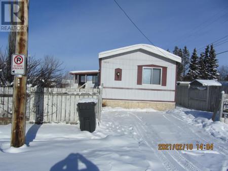 9802 98 Avenue - Primary Bedroom 1.00 Ft x 1.00 Ft