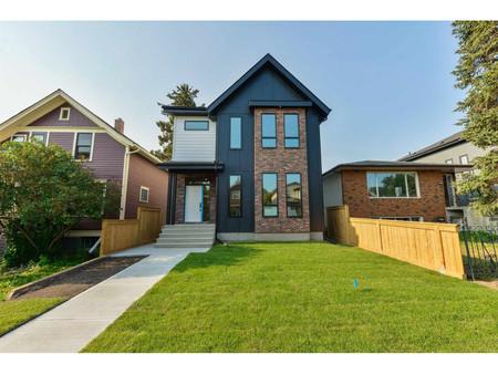 9827 86 Av Nw, Strathcona, Edmonton