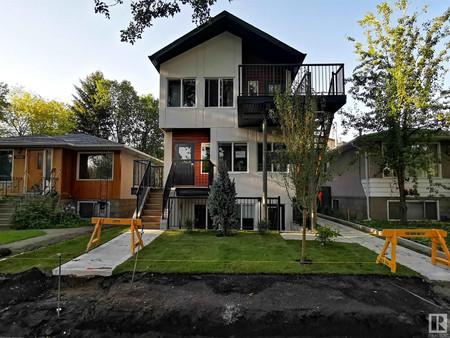 9859 85 Av Nw, Strathcona, Edmonton