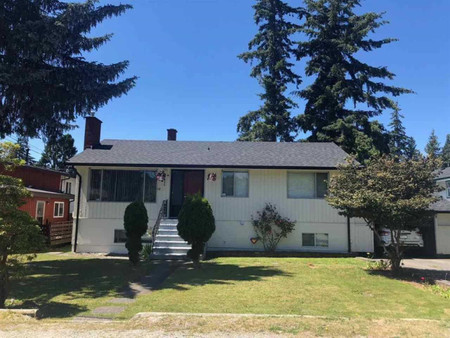 9895 128 A Street in Surrey - House For Sale : MLS# r2561241