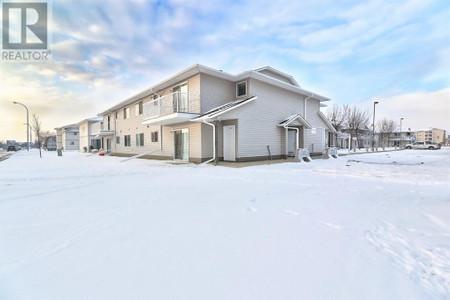 A 103 11018 106 Avenue Grande Prairie