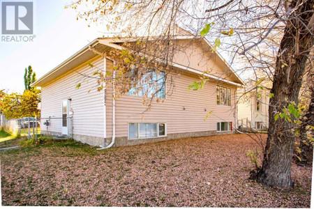 A Amp B 5101 38 Street Street, South Hill, Red Deer