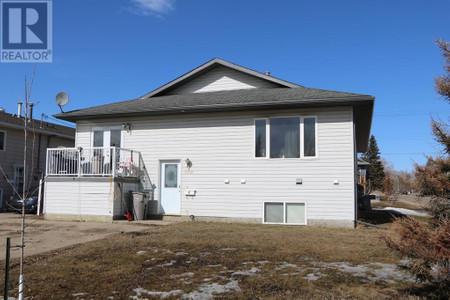 A B C 9302 101 Avenue in Grande Prairie - Townhouse For Sale : MLS# a1076949