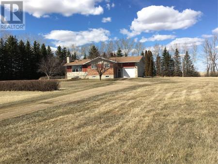 Aspen View Farms, Edenwold Rm No 158, Saskatchewan, S0G1K0