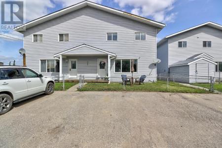 B 10029 105 Avenue, Avondale, Grande Prairie
