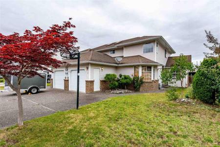 B 5685 Kathleen Drive, Chilliwack, British Columbia, V2R3J5