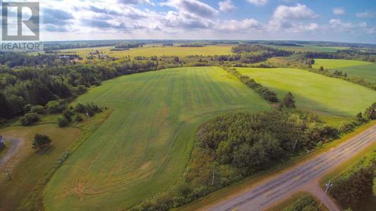 Canada Road, Tyne Valley, Prince Edward Island, C0B2C0