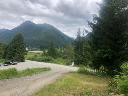 H 1 Blackberry Way, Hope, British Columbia, V0X1L5