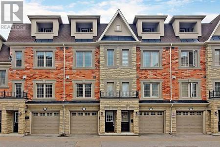 K 169 Finch Ave E, Willowdale East, Toronto
