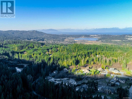 Lot 13 Longview Pl in Nanaimo - Vacant Land For Sale : MLS# 863520