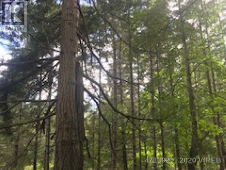 Lot 2 Crane Road, Z4 Cedar, Nanaimo, British Columbia, null