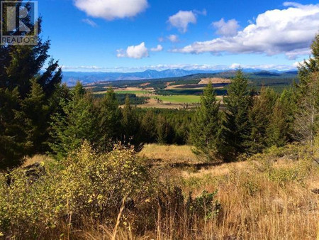 Lot 20 Timberwolf Trail, OS Rock Crk. & Area, Rock Creek Bridesville, British Columbia, V0H1Y0