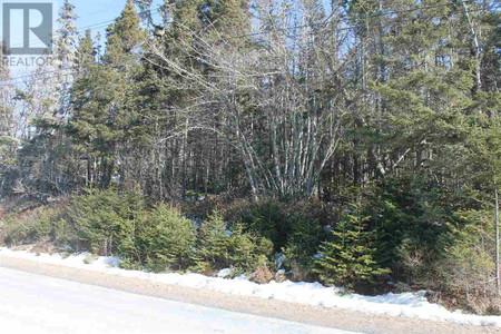 Lot 21 Seligs Road, Prospect, Nova Scotia, B3T2A7