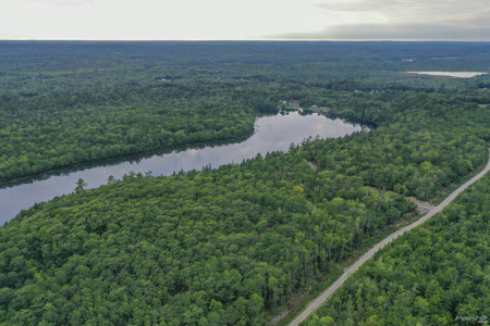 Lot 43 Hwy 308 East Quinan