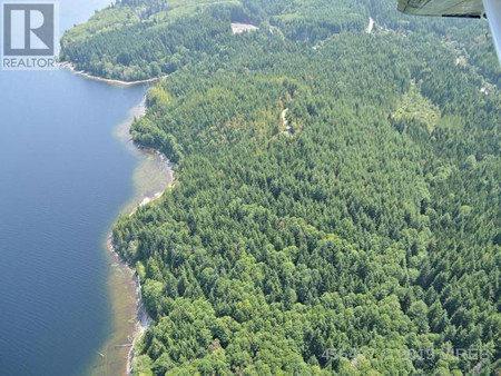 Lt 11 Alice Lake, Port Alice, Port Alice, British Columbia, V0R2N0