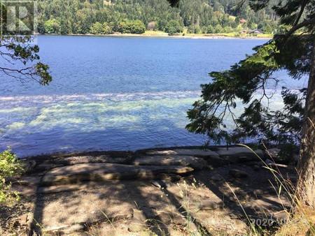 Lt 12 Weathers Way, Mudge Island, British Columbia, V0R1X0