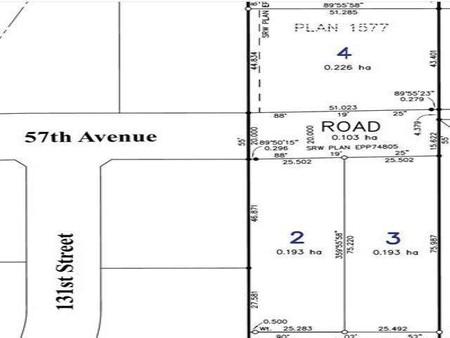 Lt 3 13088 57 Avenue, Surrey