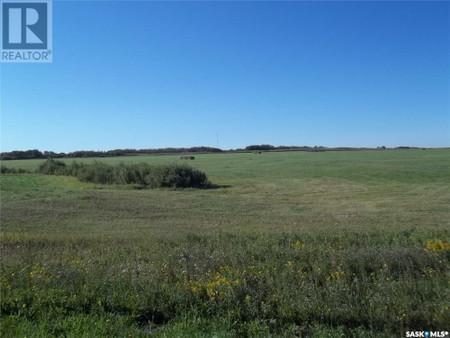 Mepham Land, Saskatoon