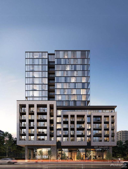 Mississauga On Condos For Sale Mississauga