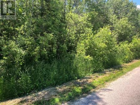 N A Bay Estates Road N, Sheguiandah, Ontario, P0P1W0