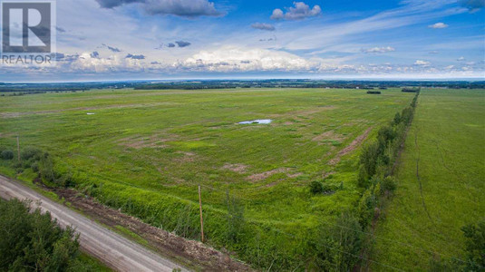 Nw 1 4 265 Road, Fort St John, British Columbia, V0C1Y2