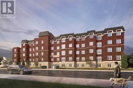 Parking 501 Frontenac St in Kingston - Condo For Rent : MLS# x5101029