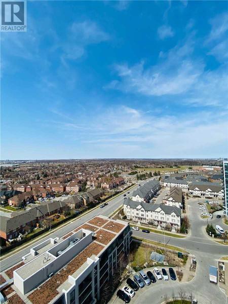 Ph 08 85 North Park Rd in Vaughan, ON : MLS# n5188167