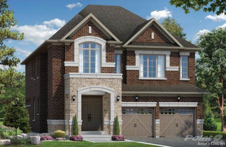 Port Royal Avenue in Vaughan - Commercial For Sale : MLS# null