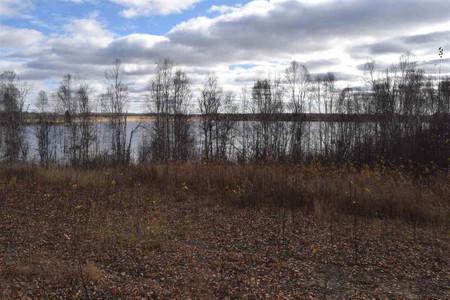 Pt Of Sw 32 63 4 W 4, Crane Lake, Rural Bonnyville M D